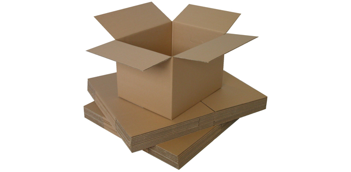 Image result for cardboard packaging