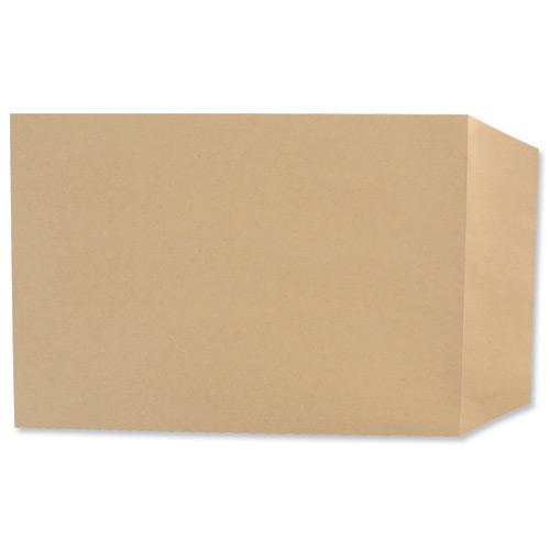 Manilla Envelopes | Poly Postal Bags