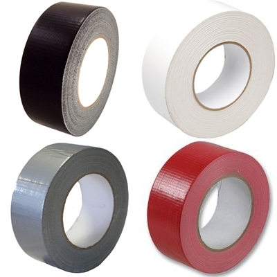 Duct/Gaffer Cloth tape