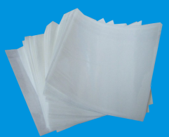 1000x 210x150mm DOCUMENTS ENCLOSED PLAIN WALLETS ENVELOPES